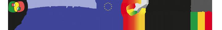 Euroacelera, proyecto de cooperación transfronteriza. INTERREG España Portugal (POCTEP)